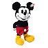 シュタイフ(Steiff) ミッキーマウスの買取強化例です。