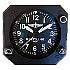 ブライトリング ノベルティ 置き時計の買取強化例です。