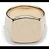 tomwood(トムウッド) クッションゴールドリングの買取強化例です。