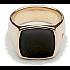 tomwood(トムウッド) クッションゴールド オニキスの買取強化例です。