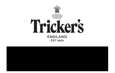 トリッカーズ(trickers)高額買取なら 「エコスタイル」