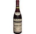 未開栓 ロマネコンティ 1985年 750ml ヴィンテージワイン