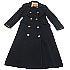 ヴィヴィアンウエストウッド (Vivienne Westwood) ロングコートの買取強化例です。