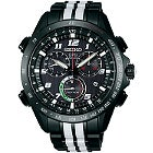 SBXB037 アストロン 2015 ジウジアーロデザイン 世界限定5000本 クロノグラフ時計の買取強化例です。