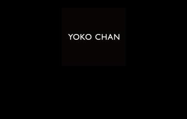 ヨーコチャン(yokochan)高額買取なら 「エコスタイル」