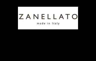 ザネラート(zanellato)高額買取なら 「エコスタイル」