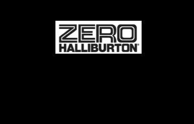 ゼロハリバートン(zerohalliburton)高額買取なら 「エコスタイル」