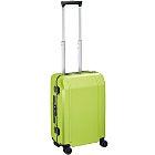 ゼロハリバートン トラベラー シリーズ 94131 スーツケースの買取強化例です。