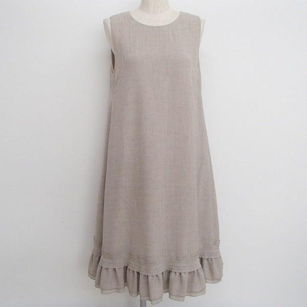 フォクシーの2016年製品 Washable Joumey Dressの買取実績です。