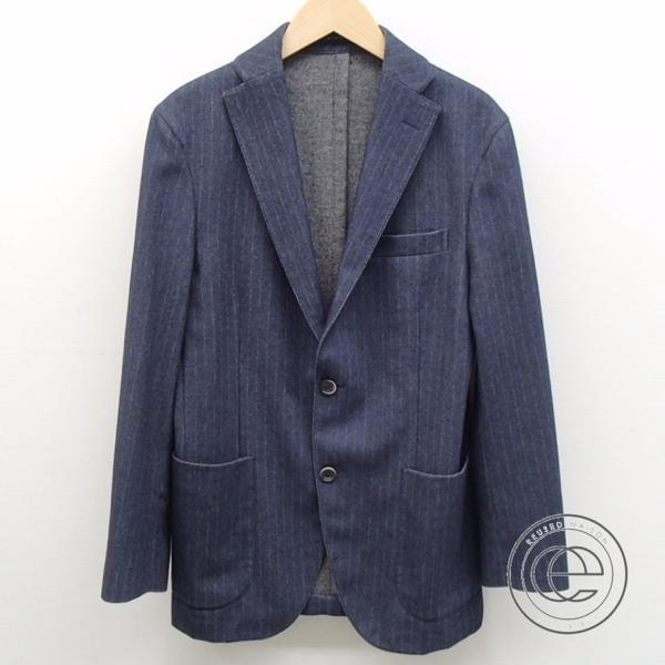 ボリオリ(BOGLIOLI)のジャケットをお買取致しました。エコスタイル横浜店