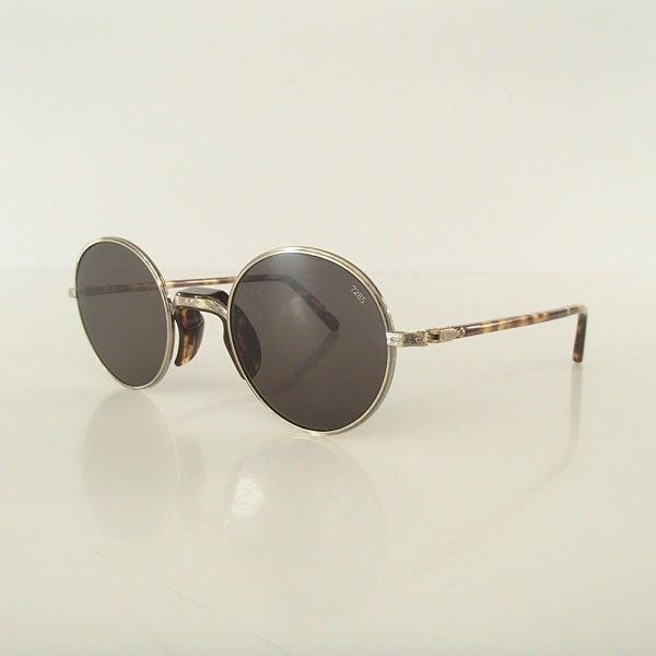 エコスタイルにてアイヴァン7285(EYEVAN7285)のサングラスをお買取させていただきました。