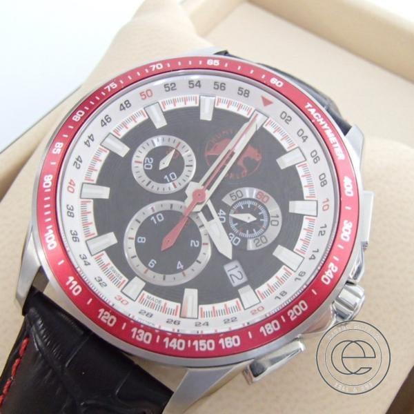 ハンティングワールド(HUNTING WORLD)の時計をお買取致しました。エコスタイル横浜店