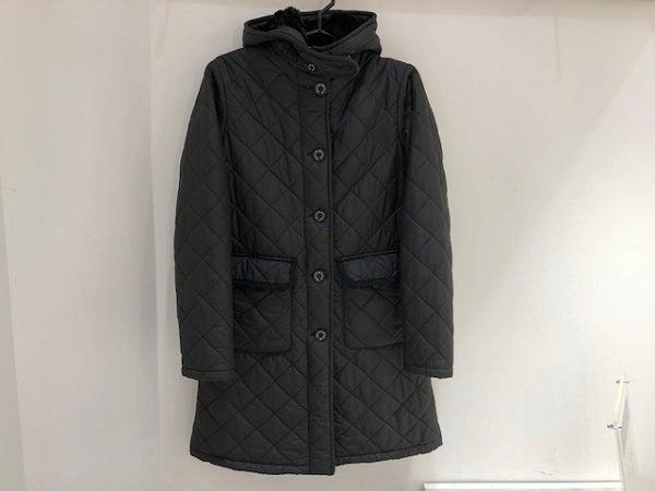 渋谷店では、マッキントッシュ(MACKINTOSH)のキルティングコートのグランジを買取ました。