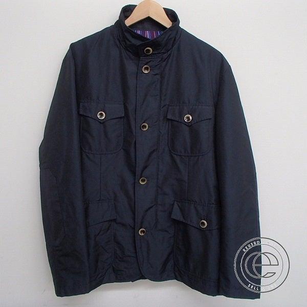 8291のハンティングジャケットの買取実績です。