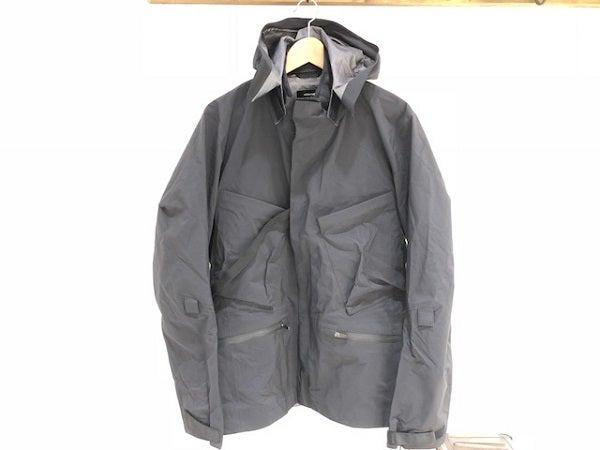アクロニウムのJ56-GT / 3L Gore-Tex® Pro Interops Field Jacket -の買取実績です。