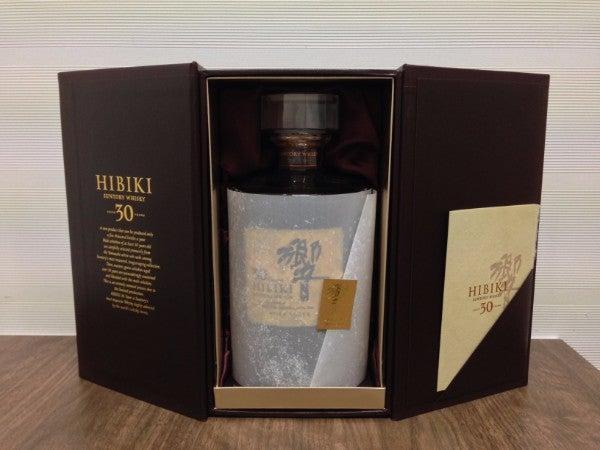 11960のウイスキーの買取実績です。