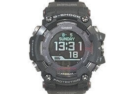 G-SHOCK  GPR-B1000-1JR レンジマン