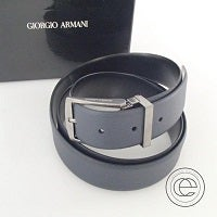 201705132116_Armani .jpg