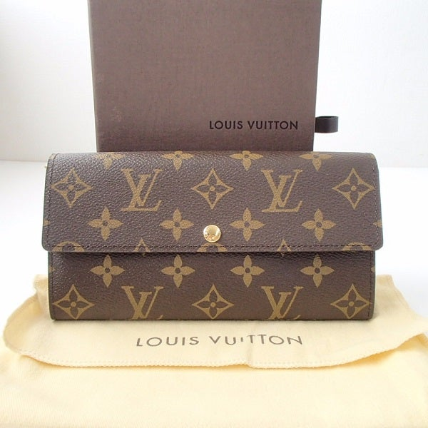 20171108_1651_Louis Vuitton.jpg